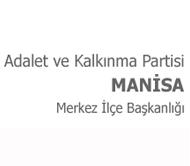 ak-parti-manisa