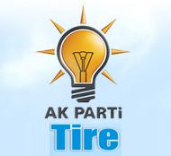 ak-parti-tire