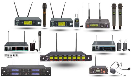 telsiz-mikrofon-sistemleri