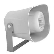 WEST SOUND MT 20-200 Araç Üstü Horn Tipi Hoparlör