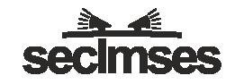 Araç üstü ses sistemleri, seçim otobüsü ses sistemleri, seçim aracı seslendirme, seçim ses sistemleri, seçim arabası ses sistemleri, seçim otobüsü ses sistemleri, araç ses sistemleri, araba ses sistemleri, aktif ses sistemleri, seyyar ses sistemeleri, araç astü paket ses sistemi Logo